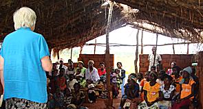 Carol-Seymour-Balamba-church-Congo