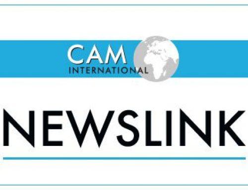 Newslink: 25 September 2019