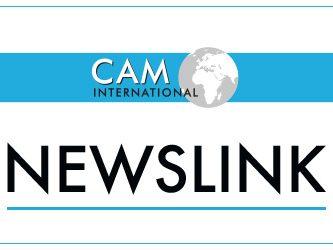 Newslink logo